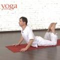 Кундалини йога — утренний и вечерний комплексы