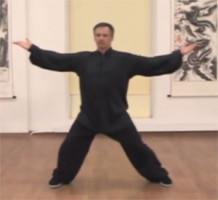 Лечебно-оздоровительный цигун от доктора Бутримова