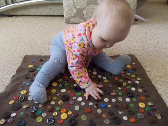 Игрушки своими руками — канал «Для мам и для ребят»